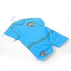 Manchester City F.C. Mini Kit HM