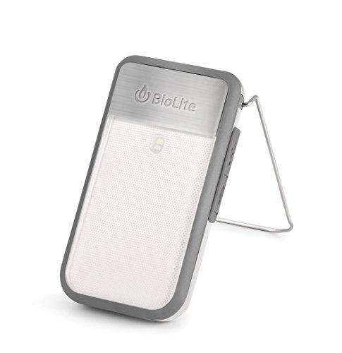 biolite-powerlight-mini-luce-led-powerbank-grigio-unica