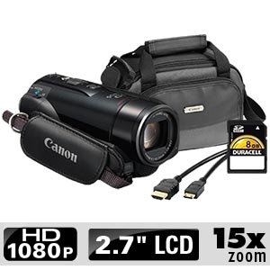 electronics camera photo video camcorders