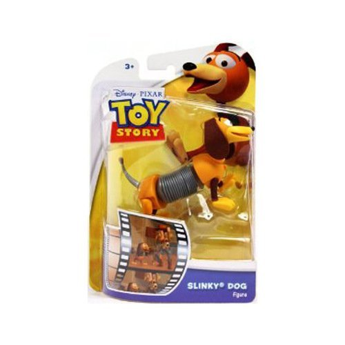 toy-story-4-inch-slinky-dog-action-figure-by-mattel