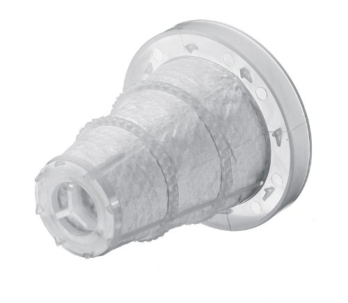Black And Decker Dustbuster Replacement Parts front-59282