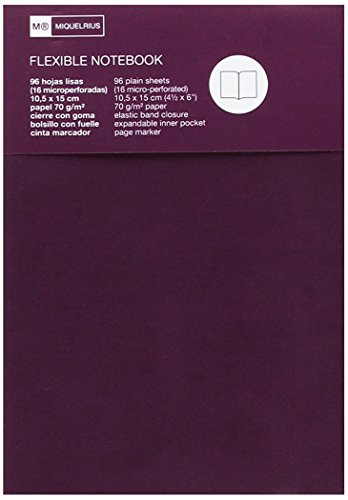 miquelrius-1123-notizbuch-flexibel-8-glatt-mit-gummi-purpura-nordic-colours