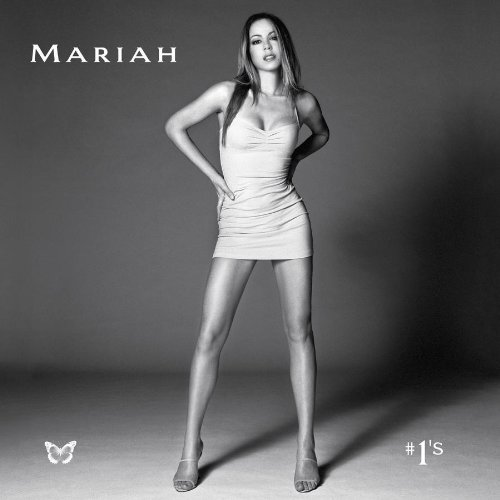 Mariah Carey-1s-1998-GCP INT Download