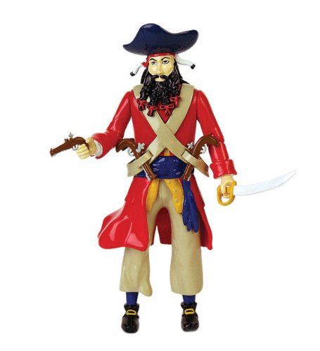 accoutrements-blackbeard-action-figure