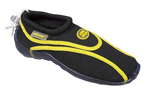 aqua-speedr-zapatos-aguamarina-modelo-9-35-45-unisex-estructura-antideslizante-cordones-upr-catena-c