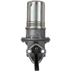 Spectra Premium SP1150MP Mechanical Fuel Pump
