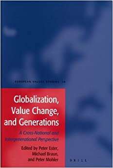 an analysis of the issues of the globalization in sociology Learn sociology final study guide globalization with free interactive flashcards choose from 500 different sets of sociology final study guide globalization flashcards on quizlet.