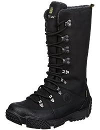 Icebug Women's Eir-L Snow Boot