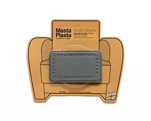 mastaplasta-leather-repair-patch-first-aid-for-sofas-car-seats-handbags-jackets-etc-grey-color-plain