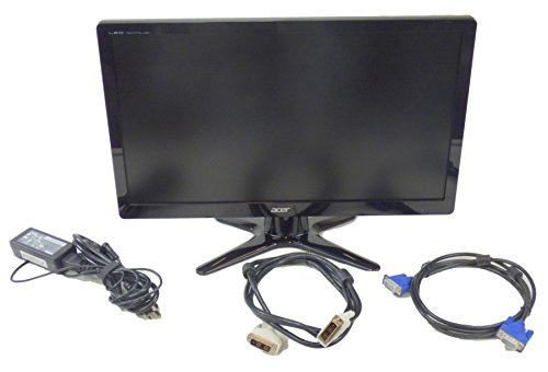 Acer-215-inch-Full-HD-1920-x-1080-Widescreen-Display