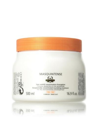 Kerastase Masquintense Nourishing Treatment for Fine Hair, 16.9 fl. oz.