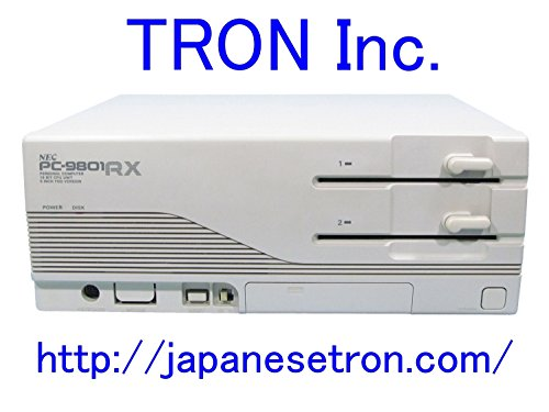 this-is-an-advertising-the-item-is-sold-for-2500-on-ebay-please-visit-http-japanesetroncom-nec-pc-98