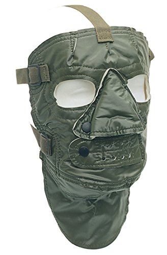 mens-genuine-us-army-balaclava-cold-weather-face-mask-military-arctic-new