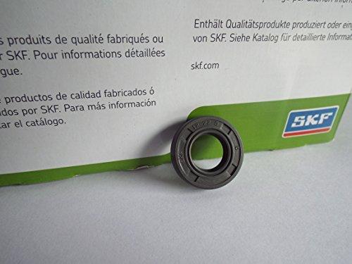 12x22x5mm-skf-oil-seal-double-lip-r23-tc