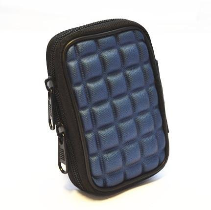 dark-blue-camera-case-with-carabiner-for-olympus-vg-150-vg-160-vg-170-vg-180-vr-340-vr-360-vr-370-tg