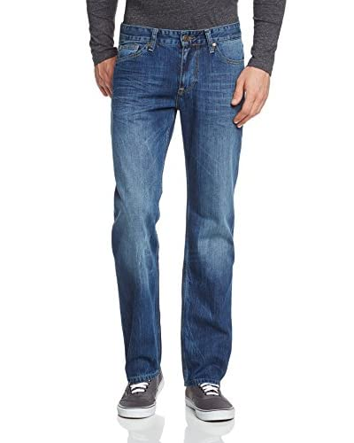 Cross Jeans Jeans Antonio [Blu]