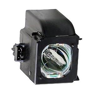 TV Lamp  BP96-01653A for SAMSUNG HL50A650C1F, HL56A650C1F, HL61A650C1F, HLS4676S, HLT4675S, HLT5075S, HLT5675S, SP46K5HD, SP50K6HD SP56K6HD, HLS4676, HLS5065W