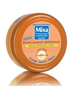 MIXA Baume Nutritif Anti-Déssechements 200ml