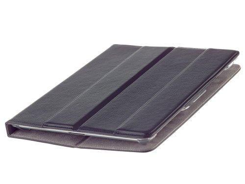 m-edge-incline-jacket-schutzhulle-fur-ipad-3-schwarz