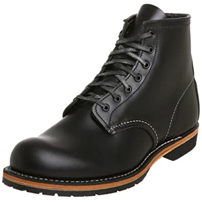 Active Red Wing Shoe