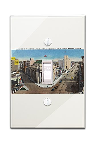 winnipeg-manitoba-main-street-south-bank-of-montreal-and-dominion-public-bldg-light-switchplate-cove