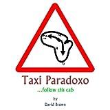Taxi Paradoxo