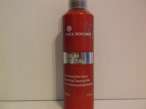 yves-rocher-serum-vegetal-cleansing-milk-67-oz
