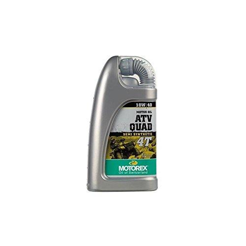 huile-moto-motorex-formula-4t-15w50-1litre