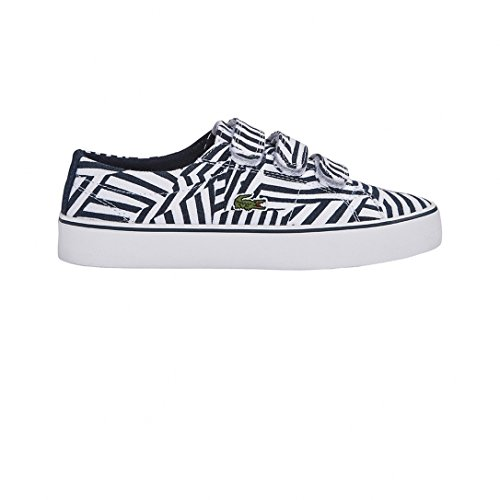 Chaussures-Marcel-Chunky-116-2-NavyWhite-Lacoste