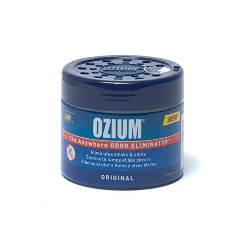 ozium-smoke-odors-eliminator-gel-home-office-and-car-air-freshener-45oz-127g-original-scent-size-sin