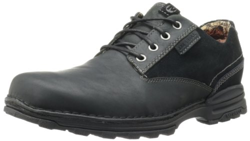Merrell Mens Regner Lace-Up
