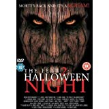The Fear 2: Halloween Night