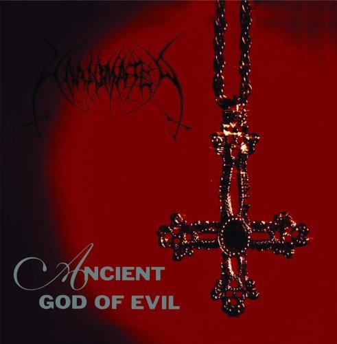 Unanimated - Ancient God of Evil - Zortam Music