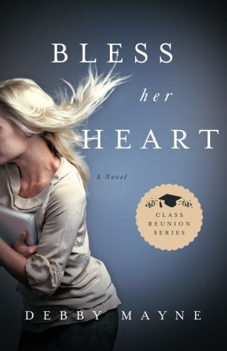 Image of Bless Her Heart: Class Reunion Series - Book 2