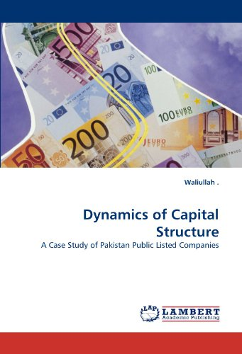 dynamics-of-capital-structure-a-case-study-of-pakistan-public-listed-companies