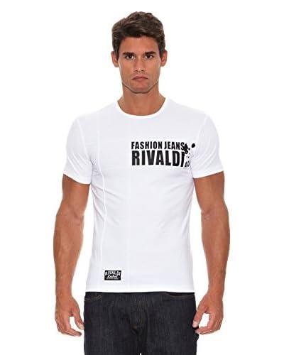 Rivaldi Camiseta MAPRID