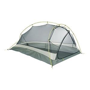 Buy Mountain Hardwear Supermega UL Tent 2-Person 3-Season by Mountain Hardwear