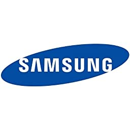 Samsung extended service agreement - 2 years