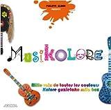 Musikolore-:-mille-voix-de-toutes-les-couleurs
