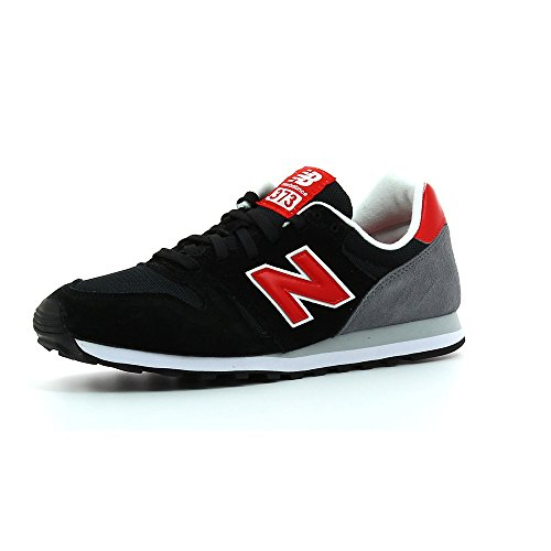 New Balance NBML373BLR, Chaussures homme