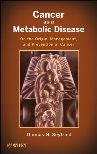 cancer-as-a-metabolic-disease-on-the-origin-management-and-prevention-of-cancer