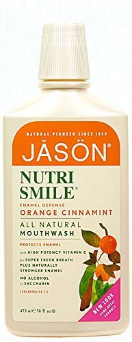 jason-natural-products-nutri-smile-mouthwash-complete-c-complex-daily-defense-16-oz-by-jason-natural