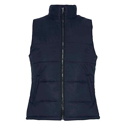 womens-body-warmer-versatile-two-zip-closed-front-pockets-2786-navy-large