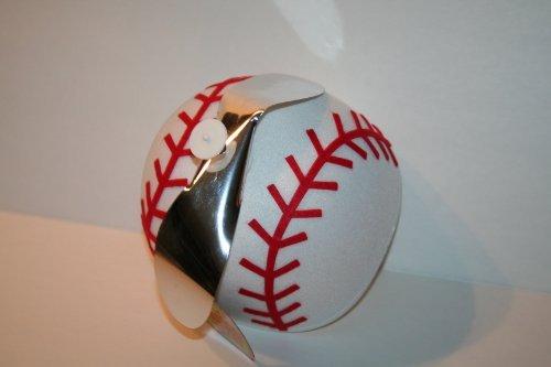 Baseball Styled Hat with Propellar