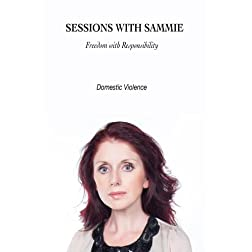 Sessions with Sammie - Domestic Violence