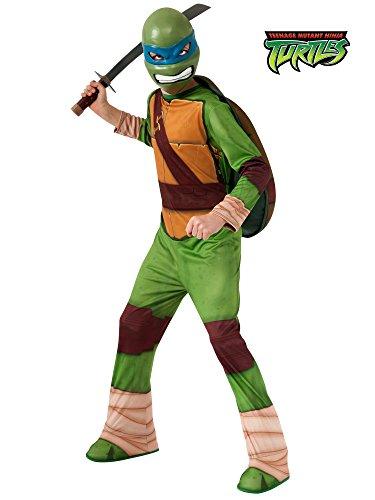 Rubies-Leonardo-Teenage-Mutant-Ninja-Turtles-Kids-Halloween-Costume