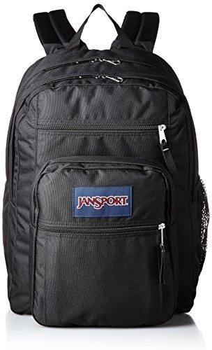 jansport-big-student-backpack-black