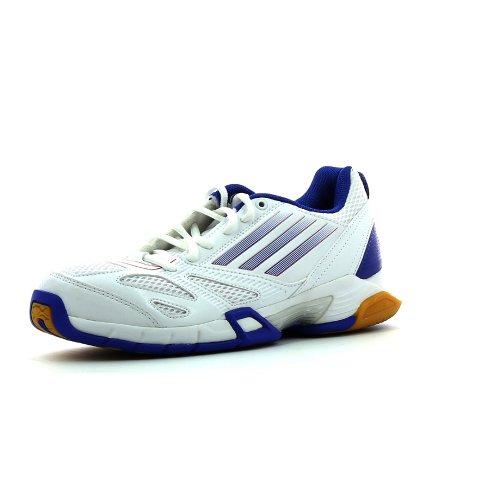 adidas Feather Team W G64978 Damen Hallenschuhe