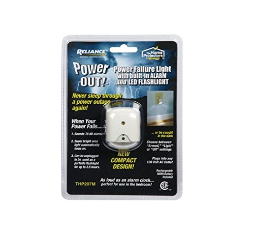 power-fail-light-w-alarm-by-reliance-controls-mfrpartno-thp207m