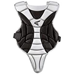 Buy Easton Youth Black Magic Chest Protector by Easton
